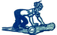 logo_guy