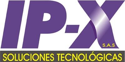 IPX S.A.S.- Inicio