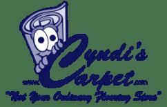 Cyndi's Carpet in Rock Hill, SC