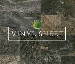 Vinyl Sheet - Isabella Flooring - Lake Isabella, CA
