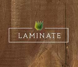 Laminate - Isabella Flooring - Lake Isabella, CA