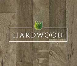 Our Products - Hardwood - Isabella Flooring Inc - Lake Isabella, CA