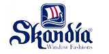 Skandia Flooring Distributor- Isabella Flooring near Southlake, CA