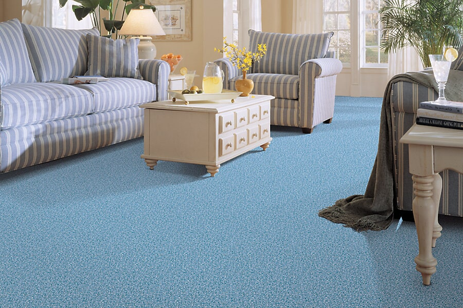 Carpet for living room near Southlake, CA at Isabella Flooring