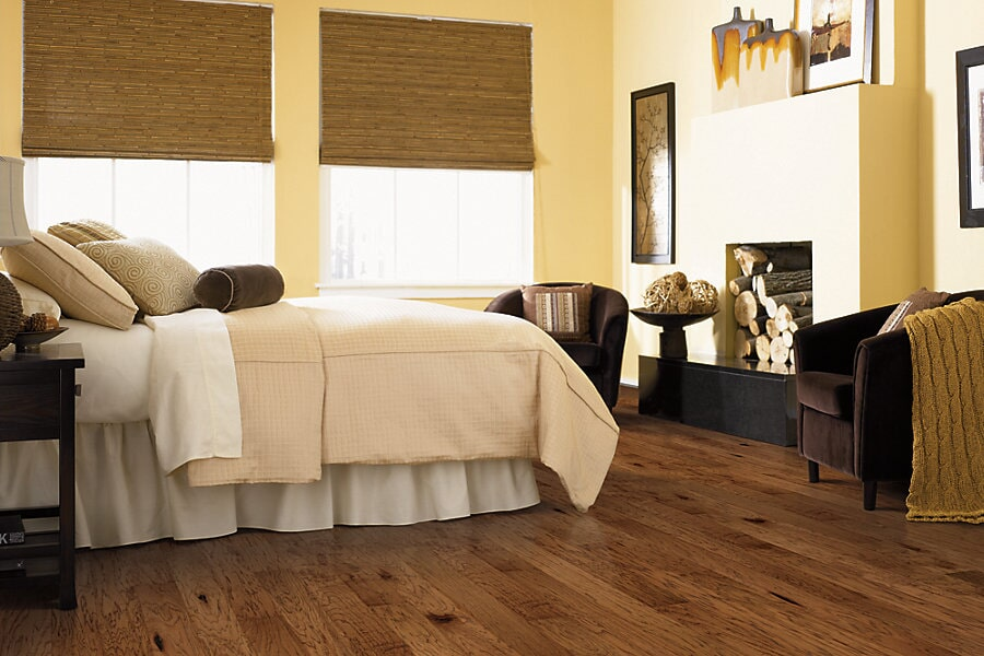 hardwood flooring store in Lake Isabella, CA at Isabella Flooring