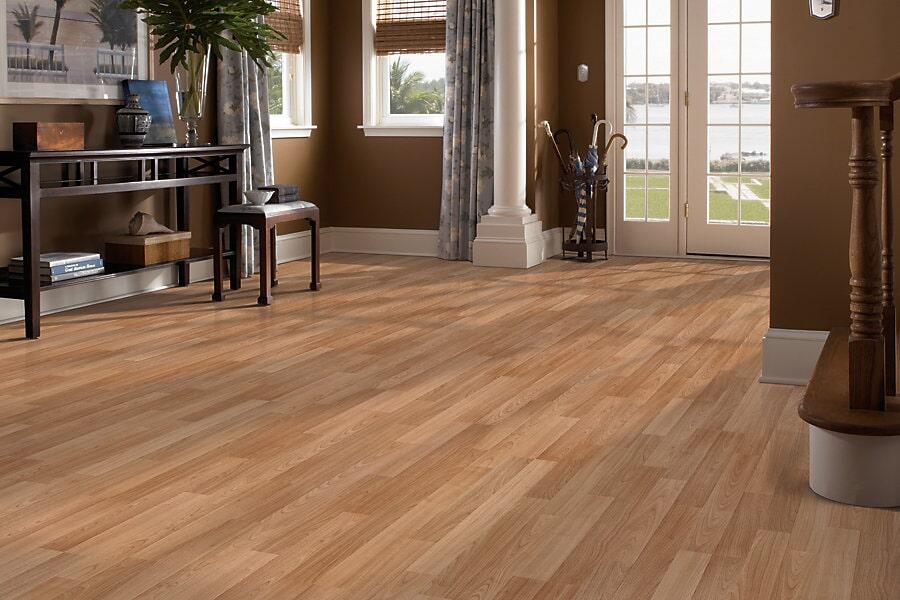 Laminate Floors for living room near Southlake, CA
