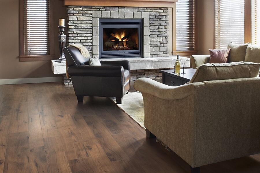 Laminate wood flooring near Southlake, CA at Isabella Flooring