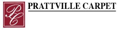 Prattville Carpet in Prattville, AL