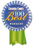 Awards - A&D Carpets - Martinez, GA