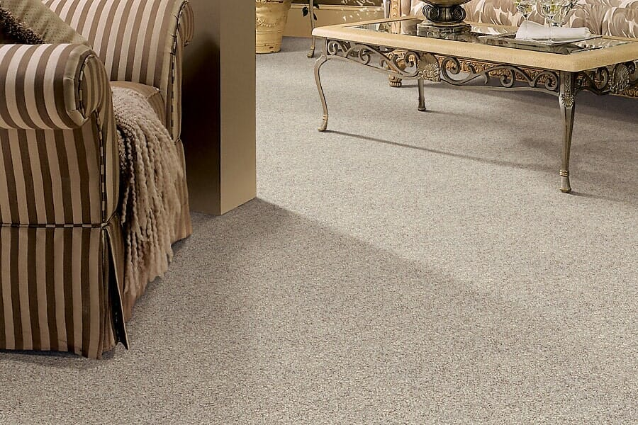 Mohawk Carpeting at Metro Floors & Remodelers