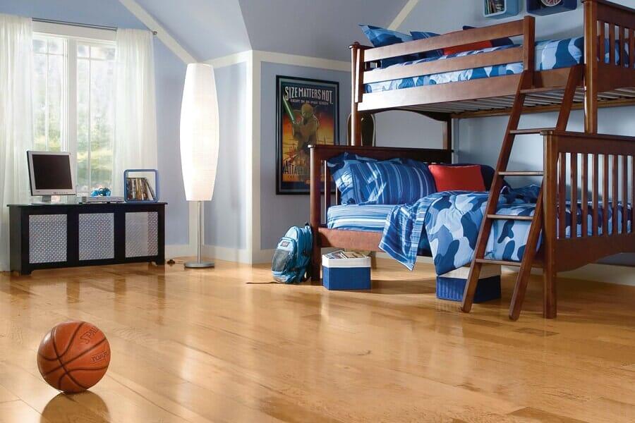 cheap hardwood near Vienna, VA at Metro Floors & Remodelers