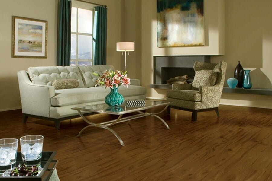 laminate floor store in Springfield, VA