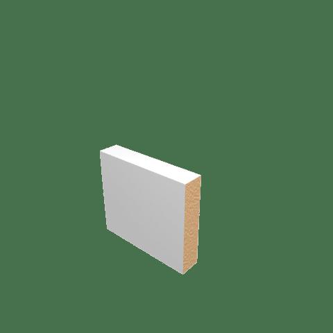 DECO Baseboard
