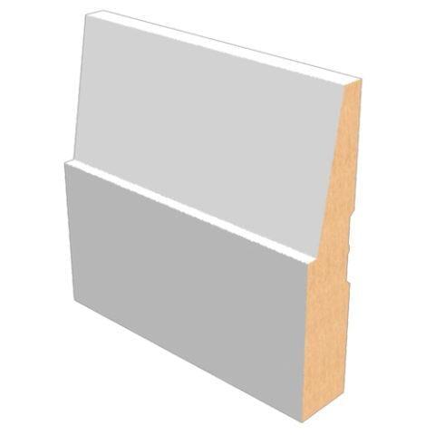 NEO Baseboard
