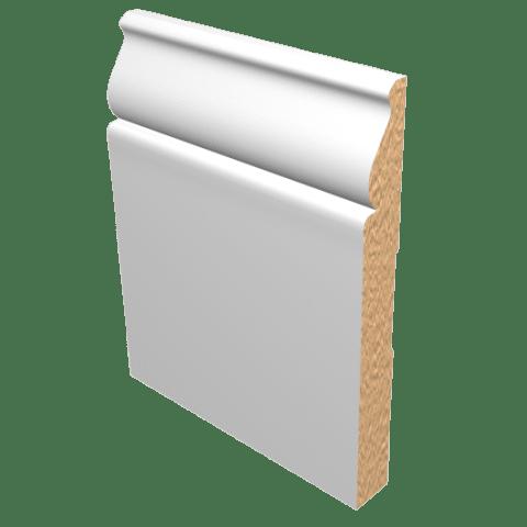 Traditional Baseboard