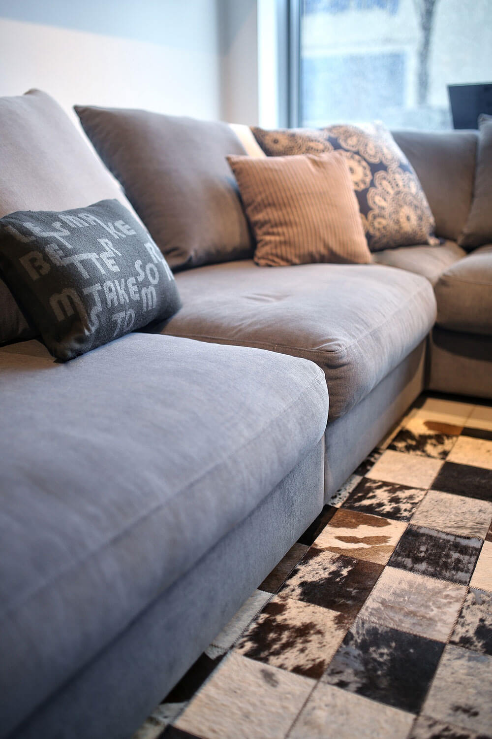couch-791908_1920