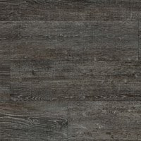 Luxury Vinyl flooring from Eastern CT Flooring near Groton, CT