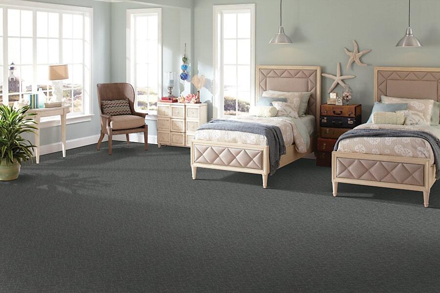 Mohawk_Carpet_AmazingBeauty_MetterHorn
