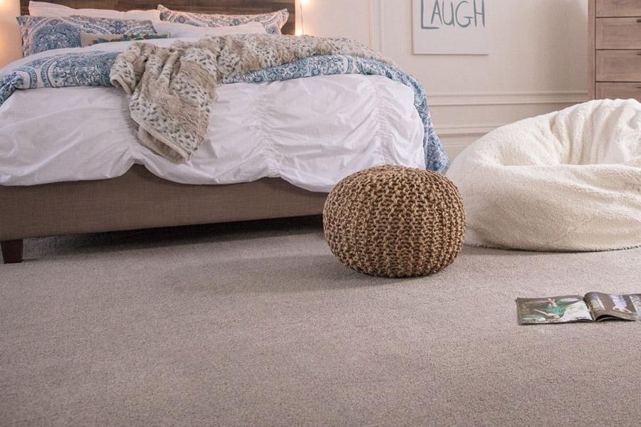 Carpet near Poway, CA