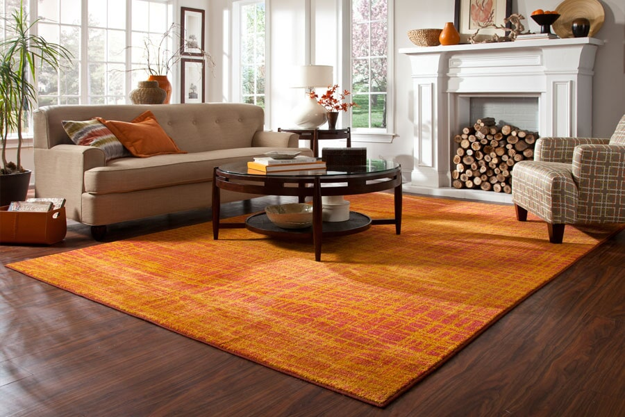 The Saint Joseph, MI area's best area rug store is Migala Rug & Tile
