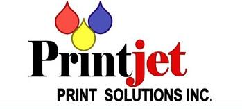 Print Solutions Inc