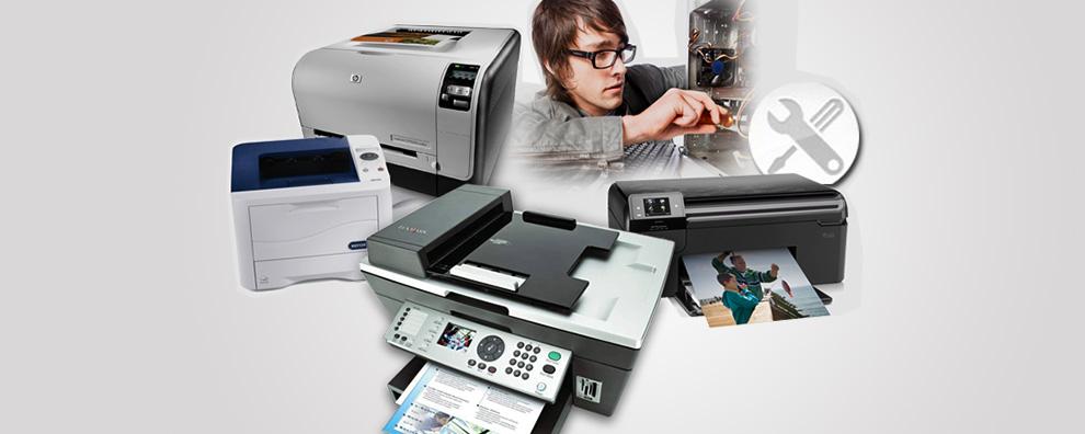 Print Solutions Inc - Soluciones Informáticas