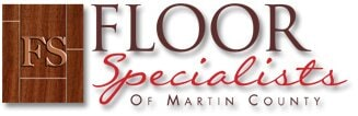 Floor Specialists of Martin County in