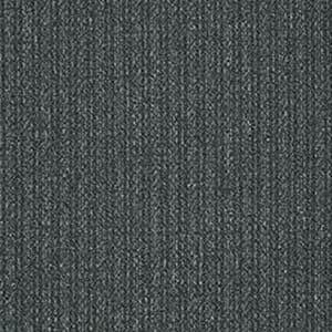 Carpet near Fairfax, VA at Metro Floors & Remodelers