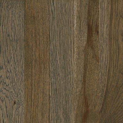 Hardwood Flooring near Chantilly, VA at Metro Floors & Remodelers