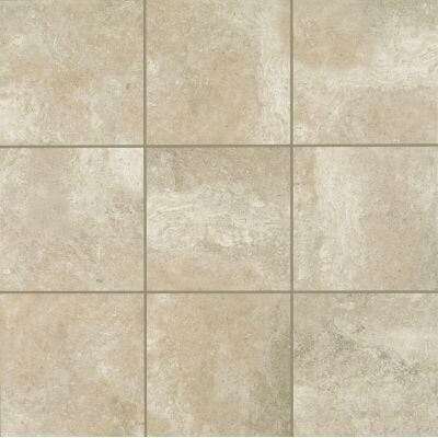 Tile Flooring near Bristow, VA at Metro Floors & Remodelers