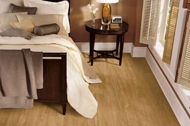 Laminate Flooring near Chantilly, VA at Metro Floors & Remodelers