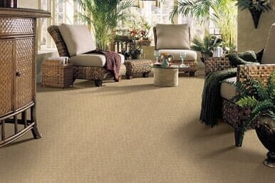 Carpet near Fairfax, VA at Metro Floors & Remodelers