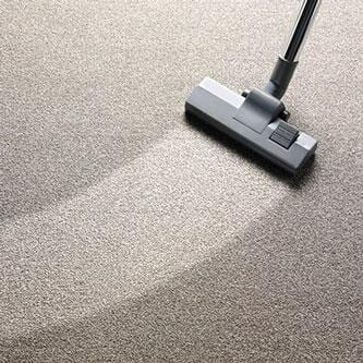 Carpet Cleaning at California Flooring in Manteno, IL