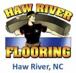 Haw River Flooring