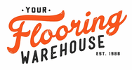 Your Flooring Warehouse in Sarasota, FL