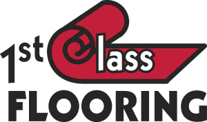 First Class Flooring in Jackson, TN