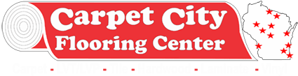 Carpet City Flooring Center in Wisconsin