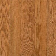 Laminate Flooring from Choice Floors near Cedar Rapids, IA