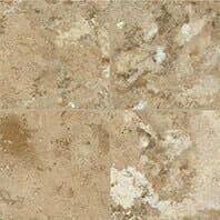 Tile Flooring from Choice Floors near Denver, CO