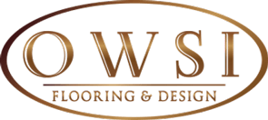 Old World Stone Imports - Flooring & Design
