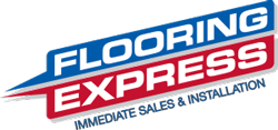Flooring Express in Cooper City, FL