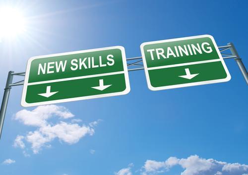 Training - Premier Flooring Retailer Magazine - Industry Resources - Nationwide