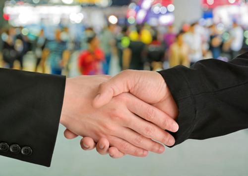 Flooring Retail - Premier Flooring Retailer Magazine - Industry Resources - Nationwide