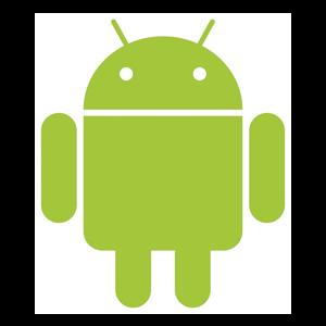 Android - Premier Flooring Retailer Magazine - Mobile App - Nationwide