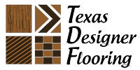 Texas Designer Flooring in Fort Worth, TX