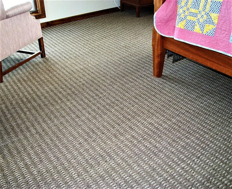 Family-friendly carpet flooring in Belfry, MT from Covering Broadway