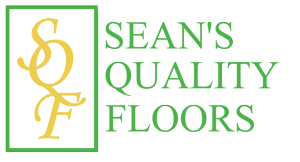 Sean's Quality Floors in Pacifica, CA