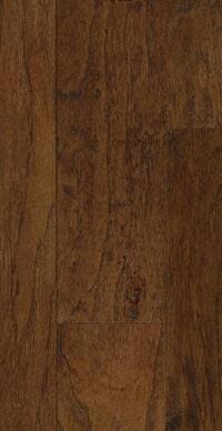 Hardwood Floors near Daly City, CA at Sean's Quality Floors