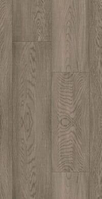 Laminate Floors near South San Francisco, CA at Sean's Quality Floors