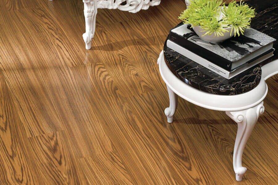 laminate floor installations near San Bruno, CA at Sean's Quality Floors